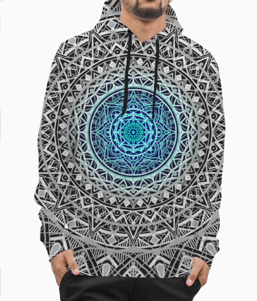 Image1 %281%29 hoodie front